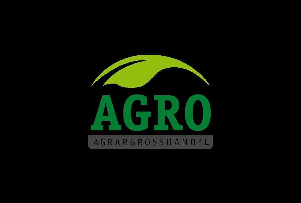 Agro Agrargroßhandel GmbH & Co. KGDMS-System mit WWS-Anbindung