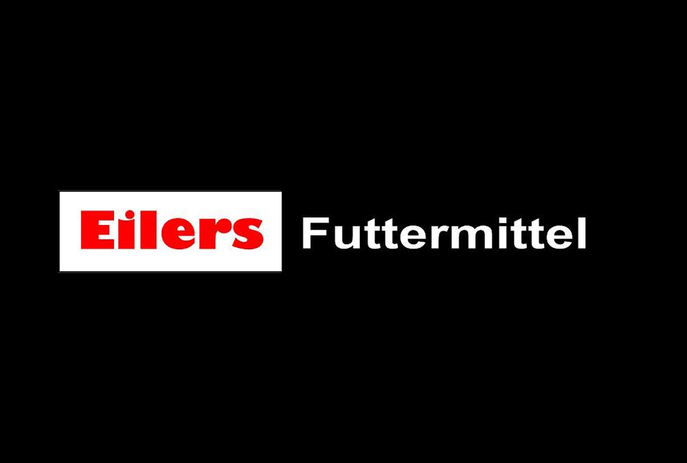 Eilers Futtermittel GmbH & Co. KGKunden- und Vertreterportal und DMS-System mit WWS-Anbindung