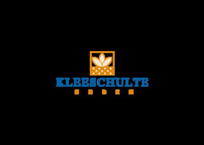 Kleeschulte Erden GmbH & Co. KGIndividualentwicklung (Fachbelegung mit WWS-Anbindung)