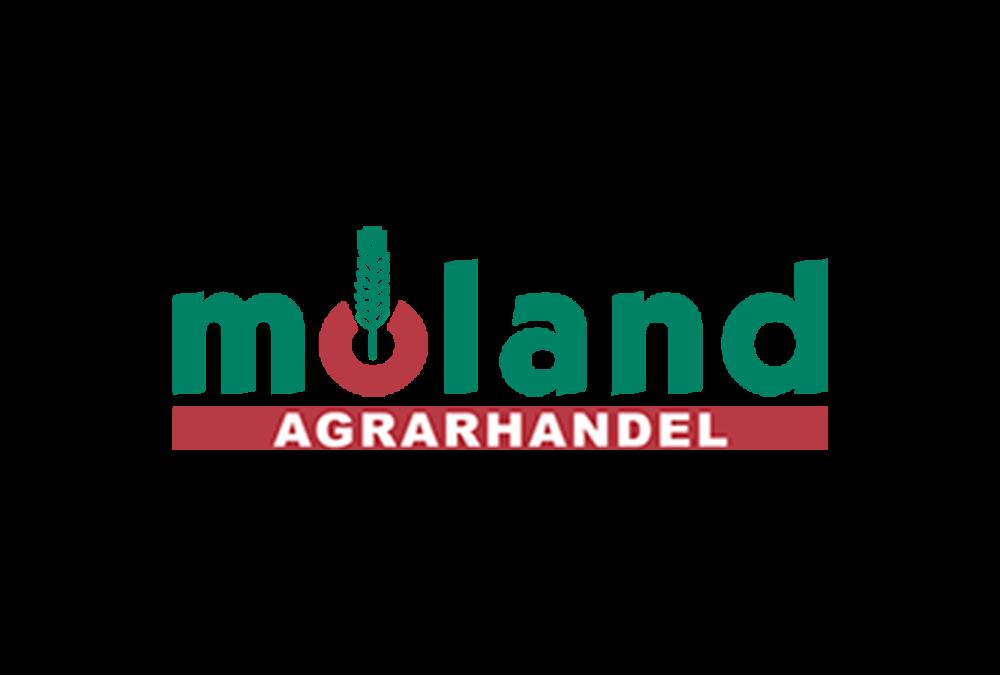 moland GmbH & Co. KGKundenportal und mobile Datenerfassung mit WWS-Anbindung