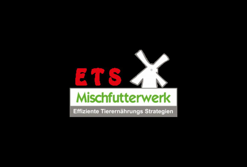 ETS Mischfutterwerk GmbH & Co. KGDMS-System mit WWS-Anbindung